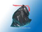 air craft garbeg bag drawstring bag