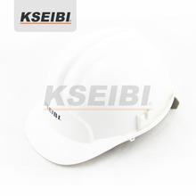 Safety Helmet - KSEIBI