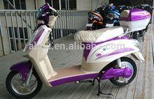 wholesale 4 stroke dirt bike from factory
