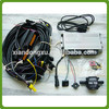 ECU fuel injection kit for motorcycle/ lpg cng gas ecu kits