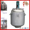 batch chemical reactor