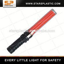 M280R-AA Magnet control flash traffic baton