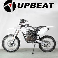 DB250-6 super 250cc dirt bike/motocross