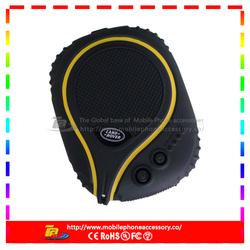 10200 mAh waterproof portable power bank mobile power supply