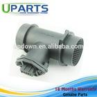 Manufacturer MAF sensor & mass air flow meter for Alfa 0280217102
