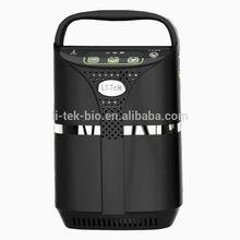 mini portable oxygen concentrator