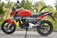 HOT SALE CBR 200cc racing motorcycle motocicletas