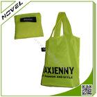 Bag for Shopping/Textile Shopping Bag/Shopping Bag Manufacturer
