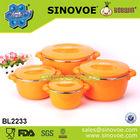 2014 sinovoe Hot sale strong Food warmer
