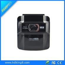 2.4 inch LCD 120 Degree HD Car DVR Road Dash Video Camera Recorder Traffic Dashboard Camcorder