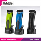 razor blade hair trimmer,hair trimmer,manual hair clipper TL-E002