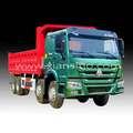 سيارات معروضة للبيع في دبي 8x4 شاحنة قلابة lhd/ rhd