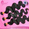 Virgin hair 7a,peruvian hair in china,peruvian weave bodywave