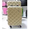 new products 2014 large suitcase sizes