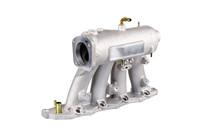 kylin racing aluminum intake manifold For B-Series