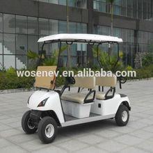 custom electric golf carts electric golf carts & electric golf cart car buggy for sale WS-GL4