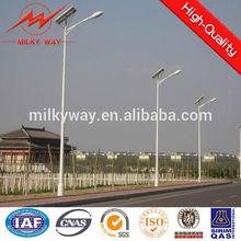6m 8m 10m solar light designer