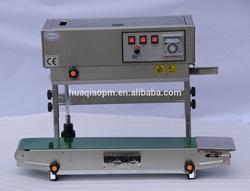 Vertical band sealer SF-150