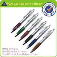 2015 Custom Wholesale vaporizer Pen Cloutank