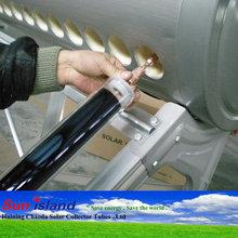 100L-300L integrated pressure solar heater for Europe , New zeland , Australia , Egypt, Chile market whatsapp 18969318008