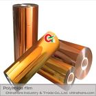 insulation pressure sensitive tape polyimide film