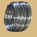 عالية الجودة الحديد الكروم الألومنيوم المقاومة kanthal عنصر التدفئة