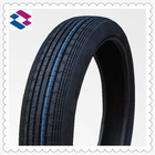 supplier wholesale cheap china motorcycle tyre