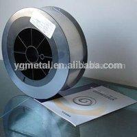 aluminum welding wire/ 0.8mm MIG WIRE WELDING WIRE ER5356