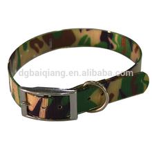new arrival 2012 christmas led fashionable dog collars