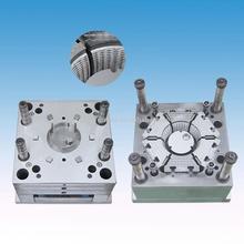 OEM manufacture metal casting molds
