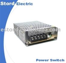 switching power supply