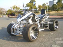 250cc road atv racing quad for sale