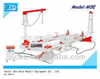 Yantai Oka Auto Body Repair Equipment