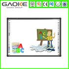 Gaoke for children intelligence development nano coating surface kids drawing board electronic drawing board