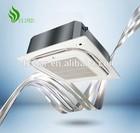 41000Btu Cassett Hybrid solar aire acondicionado, aire acondicionado
