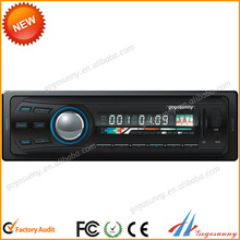 Car Radio for Peugeot 407 Navigation