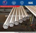 50.8*1.35 escape aluminizado tubo de aço de fabricação