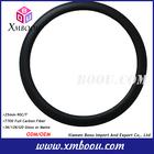 700c 20-24H spoke hole 100% carbon wheels carbon rim
