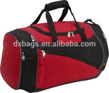 custom outdoor duffle bag for travel