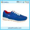 Air sport shoes, sport shoe, men sport shoes