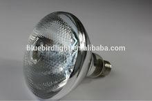 Infrared heating Lamp Par38