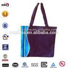 DMC polyester Shopping tote Bag
