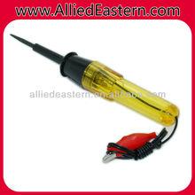 High quality 12V DC circuit tester
