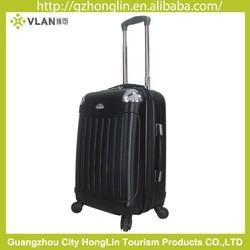 good cheap quality guangzhou luggage bag
