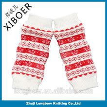 2014 Xiboer pet leg warmer for dogs ,cheap and anti-slip dog socks