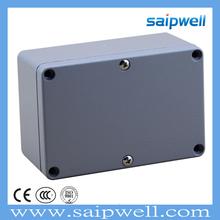 SAIPWELL/SAIP Best Selling Electrical Waterproof Junction Die Cast Aluminium Box(SP-FA2)