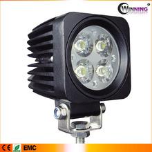 China wholesale 12W 24v Work led light