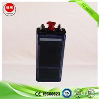Hengming Fengyun Ni-Cd Medium High Rate Pocket storage batteries GNZ45(1.2V,45Ah)
