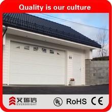 Cheap garage doors, used garage doors sale and garage doors with window insert