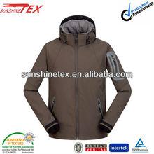 2013 new design man plain varsity jacket for wholesale